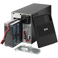 EATON 5SC 1500i IEC - Záložní zdroj