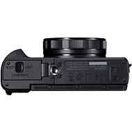 Canon PowerShot G5 X Mark II - Digitální fotoaparát