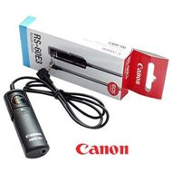Canon RS-60E3 0.6m - Kabelová spoušť