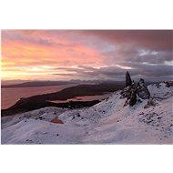 Canon EF-S 17-55mm f/2.8 IS USM Zoom černý - Objektiv