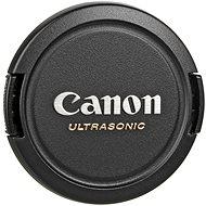 Canon EF-M 11-22mm f/4.0 - 5.6 IS STM - Objektiv