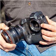 Canon Control Ring Mount EF-EOS R adapter - Adaptér