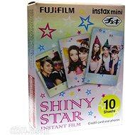 Fujifilm Instax mini Star WW1 - Fotopapír