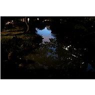 Fujifilm Fujinon XF 23mm f/2.0 R WR černý - Objektiv