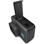 GOPRO Rechargeable Li-Ion Battery HERO5 Black, HERO 6 Black, HERO 7 black - Baterie pro kameru