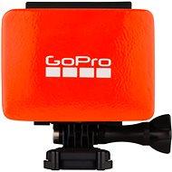 GoPro Floaty - Plovák