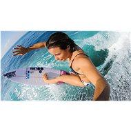 GoPro The Handler (Floating Hand Grip) - Plovák