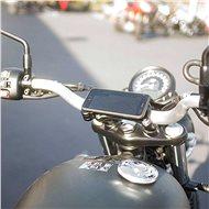 SP Connect Moto Bundle Samsung S10 - Držák na mobilní telefon