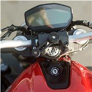 SP Connect Moto Bundle iPhone 8/7/6S/6/SE 2020 - Držák na mobilní telefon