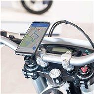 SP Connect Moto Mount Pro - Držák na mobilní telefon