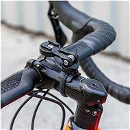 SP Connect Bike Bundle II pro iPhone 11/XR - Držák na mobilní telefon