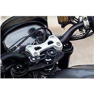 SP Connect Moto Bundle pro iPhone 11 Pro - Držák na mobilní telefon