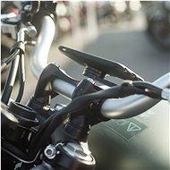 SP Connect Moto Bundle pro iPhone 11 Pro Max/XS Max  - Držák na mobilní telefon