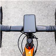 SP Connect Bike Bundle II iPhone 8/7/6s/6/SE 2020 - Držák na mobilní telefon