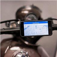 SP Connect Moto Mirror Bundle LT iPhone 11 PRO MAX/XS MAX - Držák na mobilní telefon
