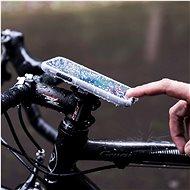SP Connect Bike Bundle II iPhone 12 Pro/12 - Držák na mobilní telefon