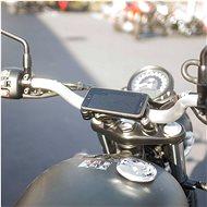 SP Connect Moto Bundle iPhone 12 Pro/12 - Držák na mobilní telefon