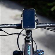 SP Connect Universal Phone Clamp - Držák na mobilní telefon