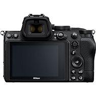 Nikon Z5 + 24-50mm - Digitální fotoaparát