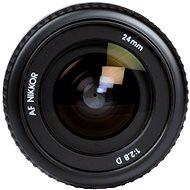 NIKKOR 24mm f/2.8 AF D A - Objektiv