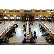 NIKKOR 28mm f/1.8G AF-S - Objektiv