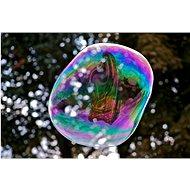 NIKKOR 85mm f/1.8 AF-S G - Objektiv