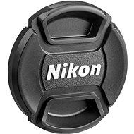 NIKKOR 85mm f/3.5G AF-S ED VR DX Micro - Objektiv