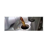 SHELL HELIX HX7 10W-40 4l - Motorový olej