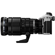 M.ZUIKO DIGITAL ED 40-150mm f/2.8 PRO černý - Objektiv