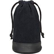 M.ZUIKO DIGITAL ED 12-40mm f/2.8 PRO černý - Objektiv