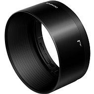 M.ZUIKO DIGITAL ED 25mm f/1.2 PRO černý - Objektiv