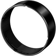 M.ZUIKO DIGITAL ED 300mm f/4.0 PRO černý - Objektiv
