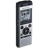 Olympus WS-852 + TP-8 Telephone Pickup - Diktafon