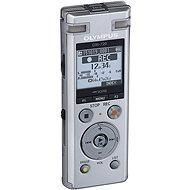 Olympus DM-720 konferenční kit s 1x ME-33 - Diktafon