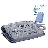 OMRON CM2 - Náhradní manžeta