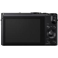 Panasonic LUMIX DMC-LX15 - Digitální fotoaparát