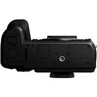 Panasonic LUMIX DC-S1 tělo - Digitální fotoaparát