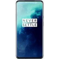 OnePlus 7T Pro - Mobilní telefon