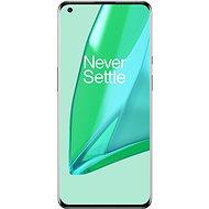 OnePlus 9 Pro 8GB/128GB zelená - Mobilní telefon