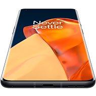 OnePlus 9 Pro 12GB/256GB černá - Mobilní telefon