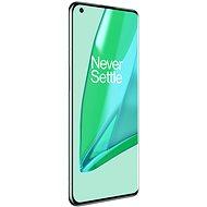 OnePlus 9 Pro 12GB/256GB zelená - Mobilní telefon