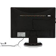 Opty 30 RD červený - Dekorativní LED pásek