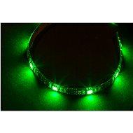 OPTY 30S - LED pásek