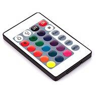 OPTY 50SR - Dekorativní LED pásek