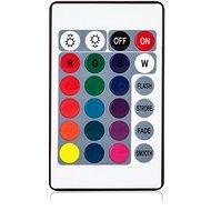OPTY 50DTM pro TV - Dekorativní LED pásek