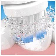 Oral-B Junior D501 Star Wars (PRO2 tech) - Elektrický zubní kartáček pro děti