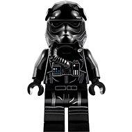 Oral-B Vitality Kids StarWars + LEGO Star Wars 75194 Mikrostíhačka Prvního řádu TIE Fighter - Sada