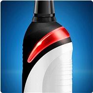 Oral-B Smart 4200 Black - Elektrický zubní kartáček