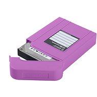 "ORICO 3.5"" protection case grey - Pouzdro na pevný disk"