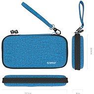 ORICO PH-D2 Modrý - Pouzdro na pevný disk